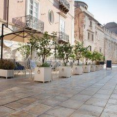 Отель Antico Hotel Roma 1880 Италия, Сиракуза - отзывы, цены и фото номеров - забронировать отель Antico Hotel Roma 1880 онлайн фото 3