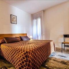 Hotel Ariel Silva Венеция фото 7