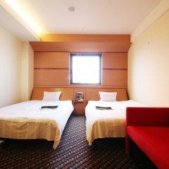 Hotel Koyo Хашима комната для гостей фото 4