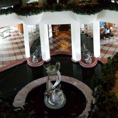 Отель Ocean Marina Yacht Club Таиланд, На Чом Тхиан - отзывы, цены и фото номеров - забронировать отель Ocean Marina Yacht Club онлайн интерьер отеля фото 3