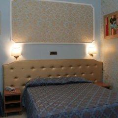 Hotel Assisi детские мероприятия