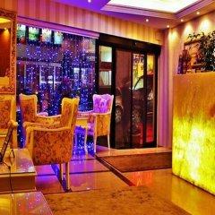 Sultanahmet Newport Hotel Турция, Стамбул - отзывы, цены и фото номеров - забронировать отель Sultanahmet Newport Hotel онлайн гостиничный бар