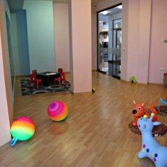 MPM Hotel Mursalitsa Пампорово фитнесс-зал фото 3