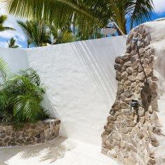 Отель Tropica Island Resort - Adults Only спа