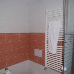 Отель Sweet Venice ванная фото 2