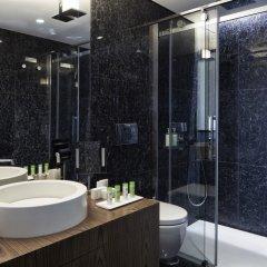 Отель AthensWas ванная
