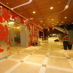 Отель COZi · Harbour View (Previously Newton Place Hotel ) Китай, Гонконг - отзывы, цены и фото номеров - забронировать отель COZi · Harbour View (Previously Newton Place Hotel ) онлайн интерьер отеля