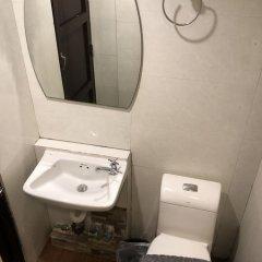 Отель A One Inn Бангкок ванная фото 2