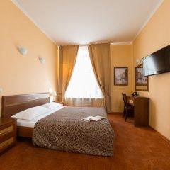 Гостиница Аллегро На Лиговском Проспекте 3* Стандартный номер с различными типами кроватей фото 27