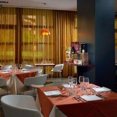 Отель Savhotel Италия, Болонья - 3 отзыва об отеле, цены и фото номеров - забронировать отель Savhotel онлайн фото 8