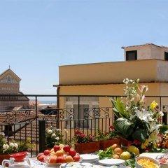 Отель Amalfi Coast Room Италия, Амальфи - отзывы, цены и фото номеров - забронировать отель Amalfi Coast Room онлайн помещение для мероприятий