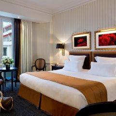 Отель Barriere Le Majestic Франция, Канны - 8 отзывов об отеле, цены и фото номеров - забронировать отель Barriere Le Majestic онлайн комната для гостей