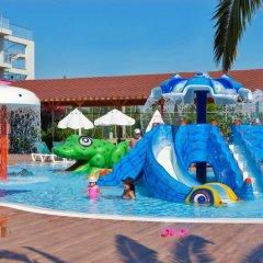 Отель Club Nena - All Inclusive детские мероприятия фото 2