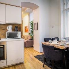 Отель SKY9 Apartment City Center Австрия, Вена - отзывы, цены и фото номеров - забронировать отель SKY9 Apartment City Center онлайн в номере