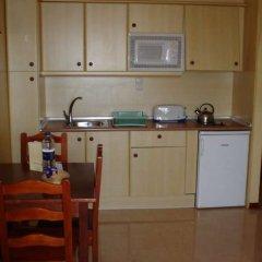 Hotel Myramar Fuengirola в номере фото 2
