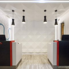 Отель Thistle Piccadilly спа фото 2