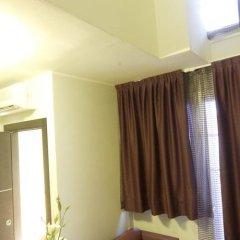 Residence Hotel Le Viole комната для гостей фото 4