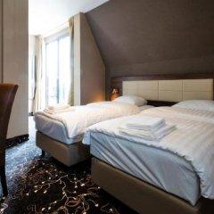 Отель The Lake Hotel Amsterdam Airport Нидерланды, Бадхевердорп - 1 отзыв об отеле, цены и фото номеров - забронировать отель The Lake Hotel Amsterdam Airport онлайн комната для гостей фото 4