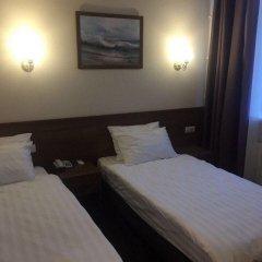 Гостиница Проспект Мира в Реутове 3 отзыва об отеле, цены и фото номеров - забронировать гостиницу Проспект Мира онлайн Реутов комната для гостей фото 2
