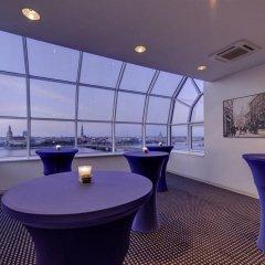 Radisson Blu Daugava Hotel комната для гостей