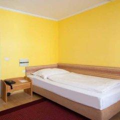 Отель Parkhotel im Lehel Германия, Мюнхен - 1 отзыв об отеле, цены и фото номеров - забронировать отель Parkhotel im Lehel онлайн детские мероприятия