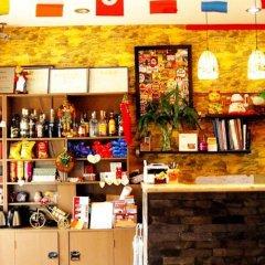 Отель The Classic Courtyard Китай, Пекин - 1 отзыв об отеле, цены и фото номеров - забронировать отель The Classic Courtyard онлайн интерьер отеля фото 2