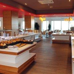 Отель Seashells Resort at Suncrest Мальта, Каура - 1 отзыв об отеле, цены и фото номеров - забронировать отель Seashells Resort at Suncrest онлайн питание