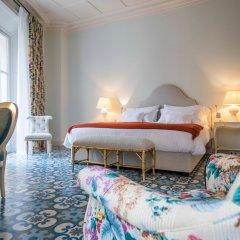 Отель Mama Испания, Пальма-де-Майорка - 1 отзыв об отеле, цены и фото номеров - забронировать отель Mama онлайн детские мероприятия фото 2