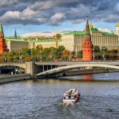 Гостиница Light Dream Hostel в Москве - забронировать гостиницу Light Dream Hostel, цены и фото номеров Москва приотельная территория