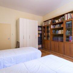 Отель House Zamboni 12 Италия, Болонья - отзывы, цены и фото номеров - забронировать отель House Zamboni 12 онлайн развлечения
