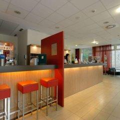 Отель Best Western Hotel Berlin Mitte Германия, Берлин - 2 отзыва об отеле, цены и фото номеров - забронировать отель Best Western Hotel Berlin Mitte онлайн гостиничный бар