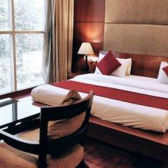 BedBug Hostel by Madpackers комната для гостей фото 5