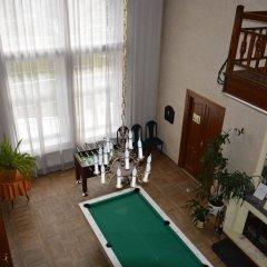 Отель Halny Pensjonat Закопане в номере