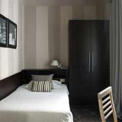 Отель c-hotels Club Италия, Флоренция - 1 отзыв об отеле, цены и фото номеров - забронировать отель c-hotels Club онлайн комната для гостей фото 3