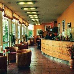 Отель Mado Германия, Кёльн - отзывы, цены и фото номеров - забронировать отель Mado онлайн фото 3