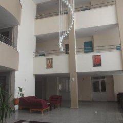 Отель Selcuk Uygulama Oteli̇ фото 6