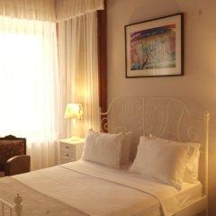 Kutlukaya Butik Otel Турция, Урла - отзывы, цены и фото номеров - забронировать отель Kutlukaya Butik Otel онлайн комната для гостей