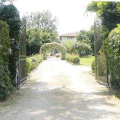 Отель Mulinoantico Италия, Лимена - отзывы, цены и фото номеров - забронировать отель Mulinoantico онлайн парковка
