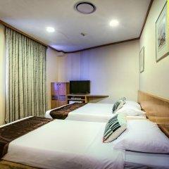 Hotel 81 Sakura комната для гостей