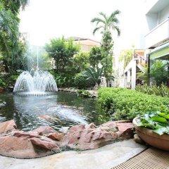 Kosa Hotel & Shopping Mall фото 5