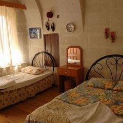 Dreams Cave Hotel Турция, Ургуп - отзывы, цены и фото номеров - забронировать отель Dreams Cave Hotel онлайн фото 3