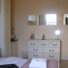 Отель Seafield House Великобритания, Хов - отзывы, цены и фото номеров - забронировать отель Seafield House онлайн в номере