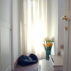 Апартаменты Navona Luxury Apartments удобства в номере