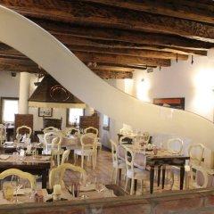 Отель Antico Mulino Италия, Скорце - отзывы, цены и фото номеров - забронировать отель Antico Mulino онлайн питание
