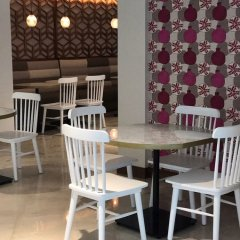 Fch Hotel Providencia- Adults Only фото 2