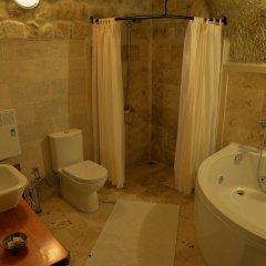 Elif Stone House Турция, Ургуп - 1 отзыв об отеле, цены и фото номеров - забронировать отель Elif Stone House онлайн спа фото 2