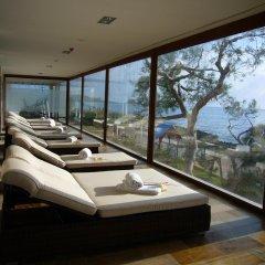 Отель Sensimar Aguait Resort & Spa - Только для взрослых спа