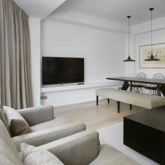 Апартаменты Koxtape Apartment by FeelFree Rentals комната для гостей фото 4