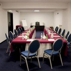 Hotel VIP Executive Saldanha фото 2