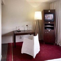 Отель The New Yorker Hotel Köln-Messe Германия, Кёльн - 8 отзывов об отеле, цены и фото номеров - забронировать отель The New Yorker Hotel Köln-Messe онлайн фото 2